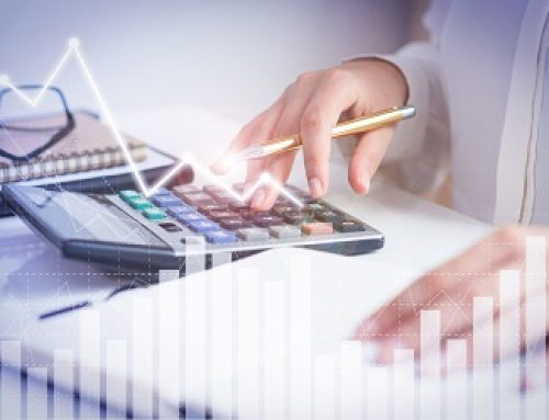 Outsourcing Accounting Firm, Do You Need One?