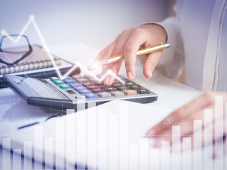 Outsourcing Accounting Firm